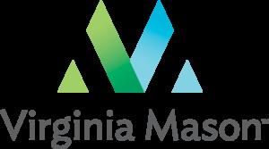 Virginia Mason Seattle Map.Race Info Virginia Mason Mother S Day Half 5kvirginia Mason